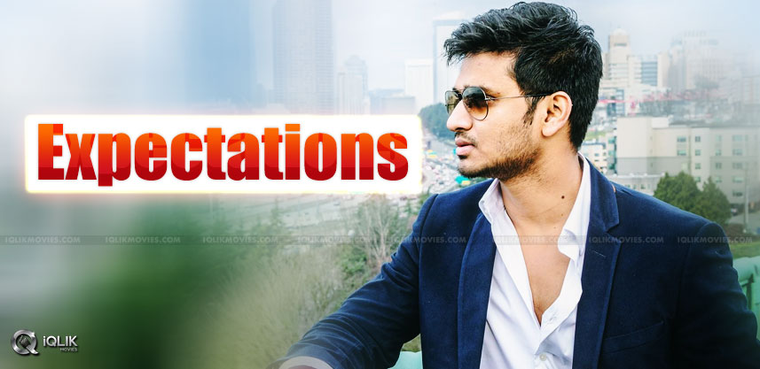 market-expectation-on-hero-nikhil-