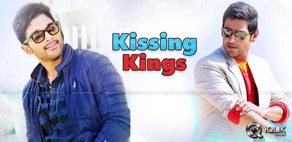 kissing-kings-of-indian-cinema