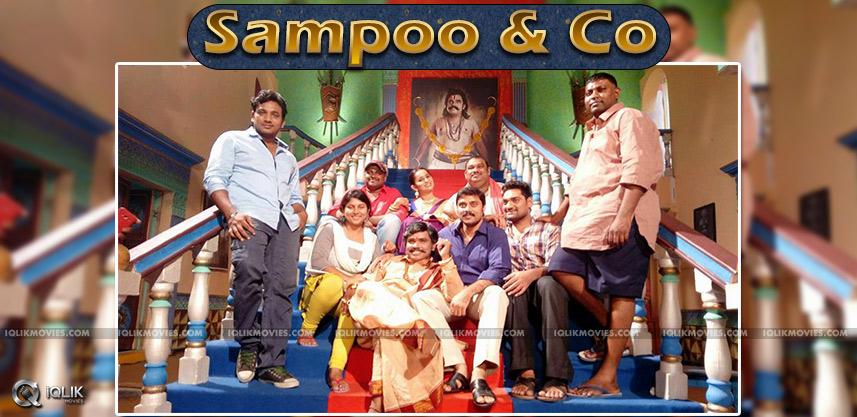sampoornesh-babu-kobbari-matta-movie-news