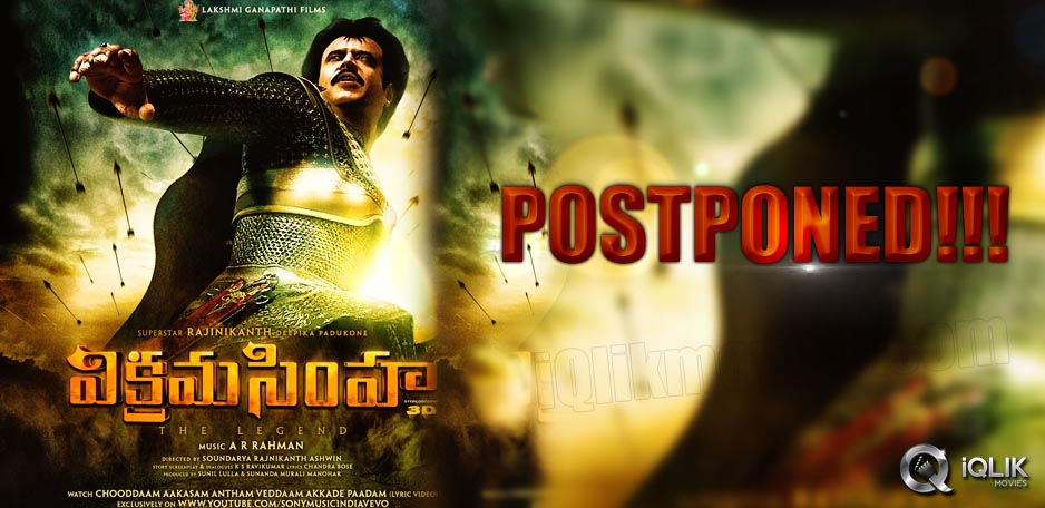 Kochadaiiyaan-Audio-release-delayed