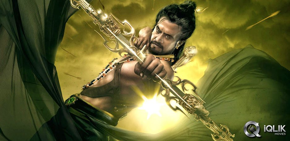 039-Kochadaiyaan039-teaser-to-be-launched-at-Canne