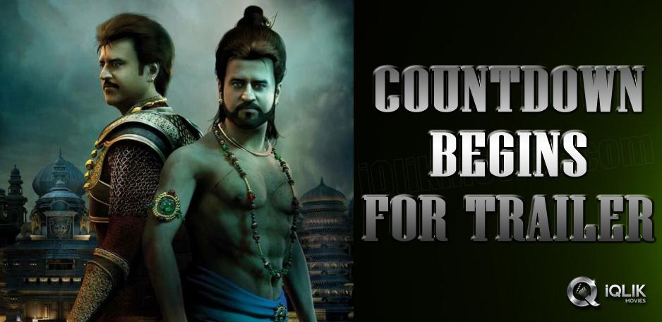 Kochadaiyaan-Trailer-for-Vinayaka-Chaviti