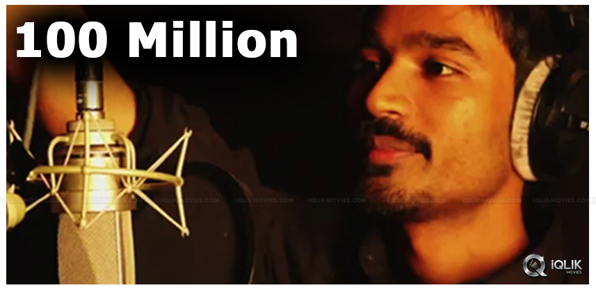 kolaveri-di-song-gets-100million-clicks-in-youtube