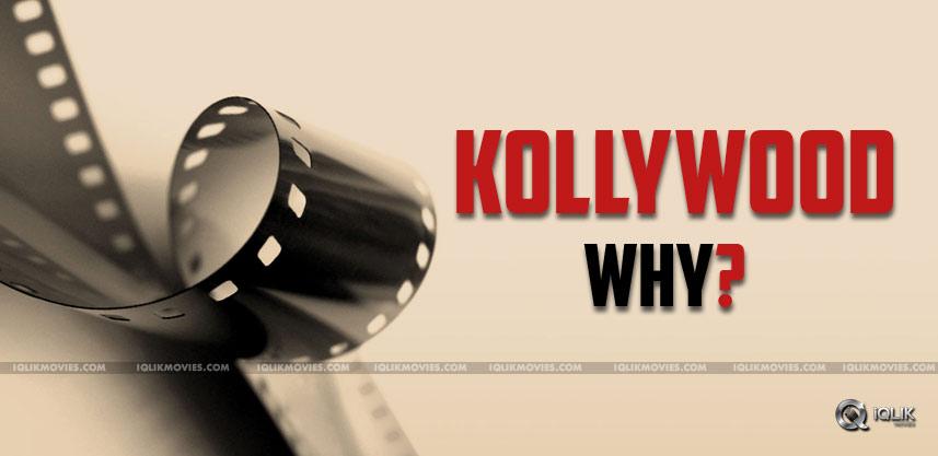 tamil-movie-wagah-exclusive-details