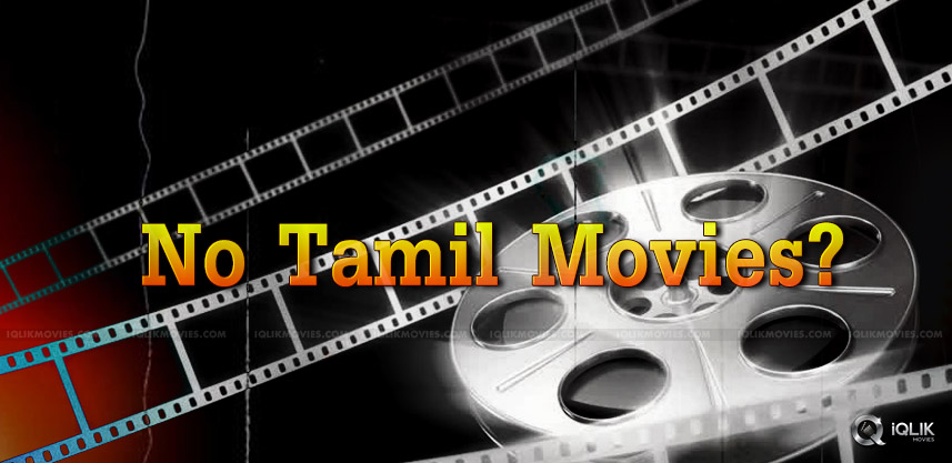 theaters-shut-down-from-march16-in-kollywood