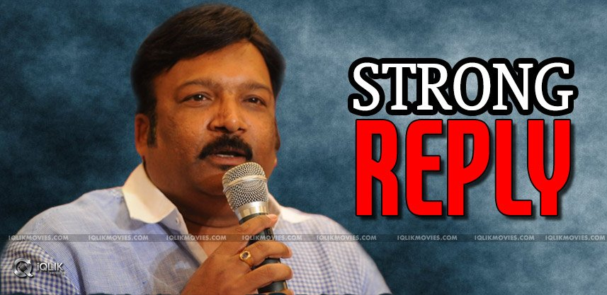 kona-venkat-counter-on-critics-exclusive-news