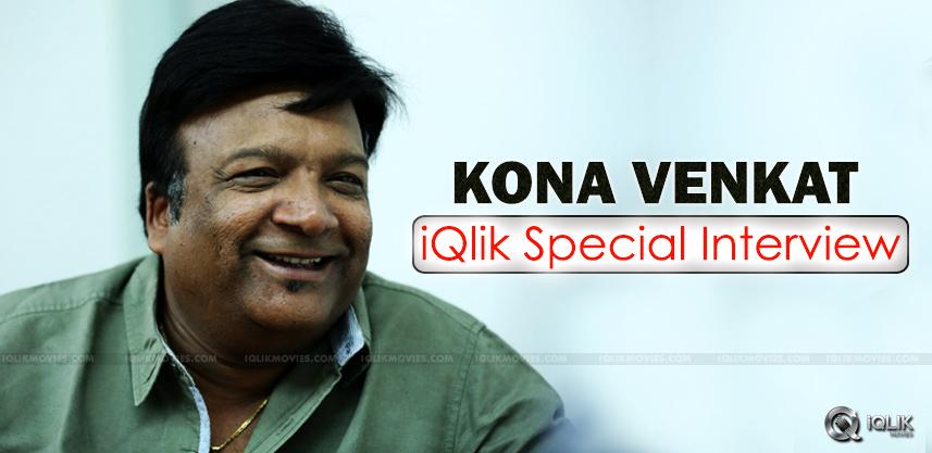 kona-venkat-dialogue-writer-interview