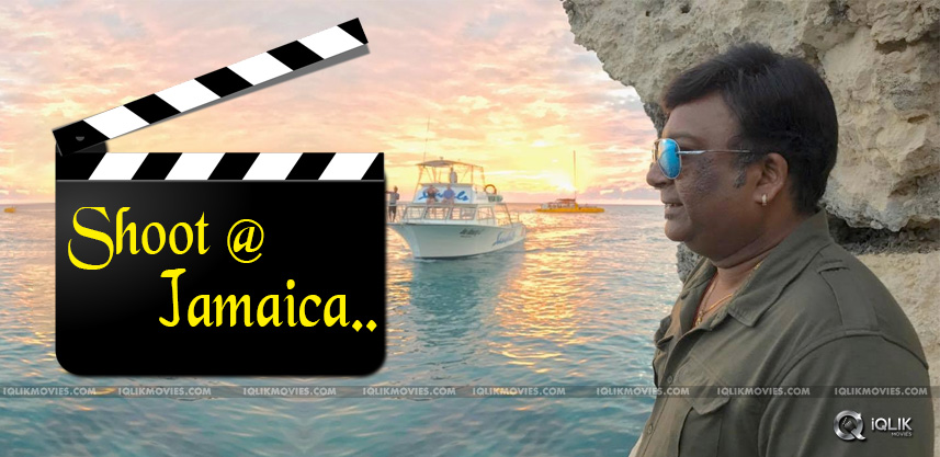konavenkat-nani-movie-to-be-shot-at-jamaica
