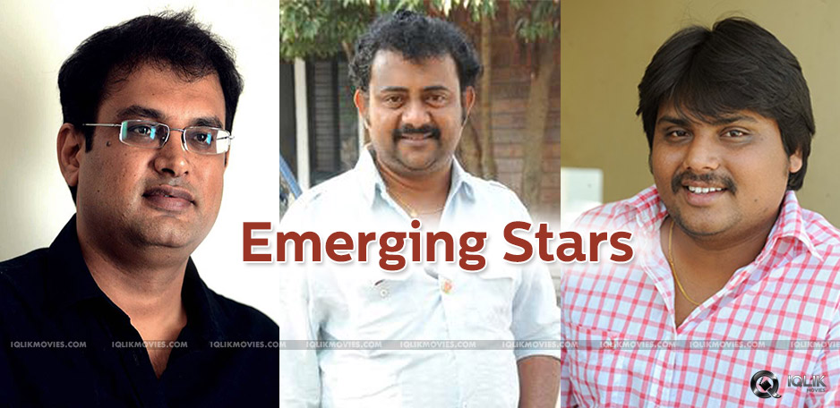 new-telugu-dialogue-writers-enjoying-star-status