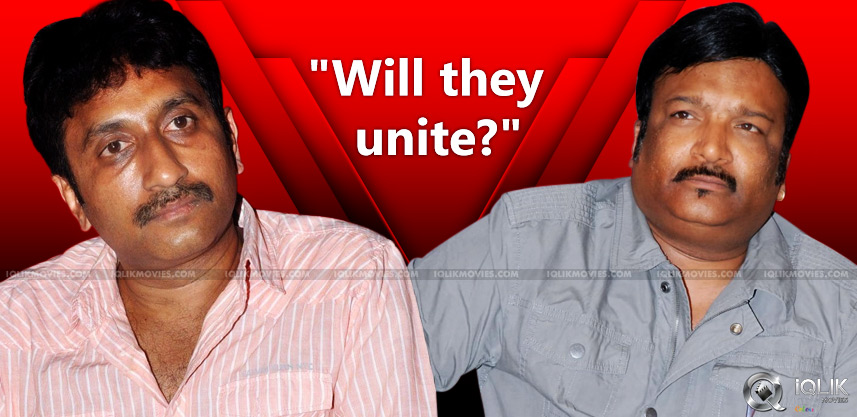 will-kona-and-seenu-vaitla-unite