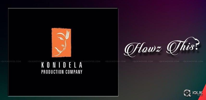 ram-charan-konidela-productions-logo-details