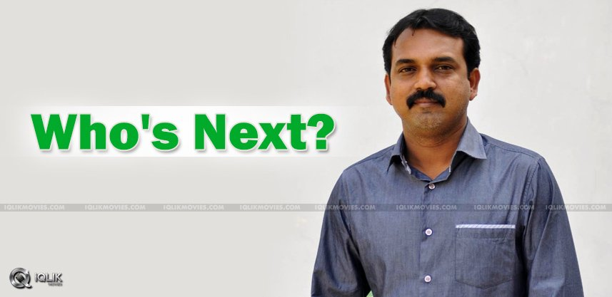 koratala-siva-next-film-exclusive-news
