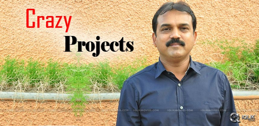 koratala-siva-next-two-projects-details