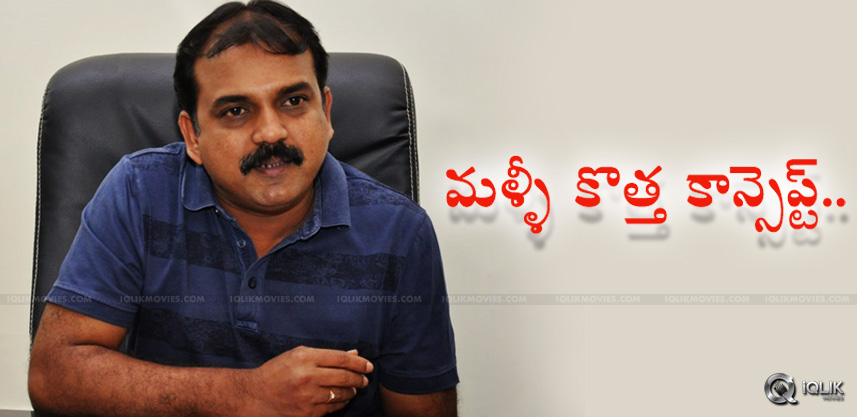 latest-updates-on-director-koratala-siva-details