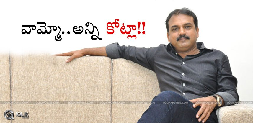 koratalasiva-remuneration-clause-for-mahesh-film