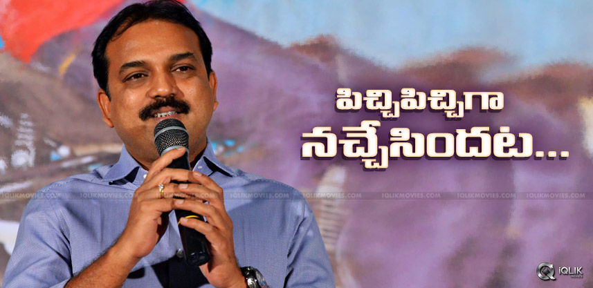 director-koratalasiva-about-jayammunischayammuraa