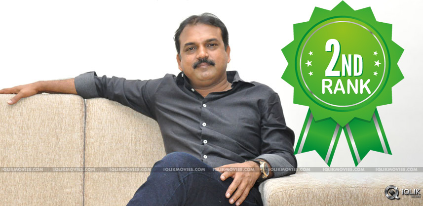koratalasiva-successrate-in-telugufilms