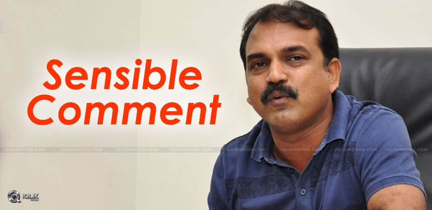 koratala-siva-about-corruption-details
