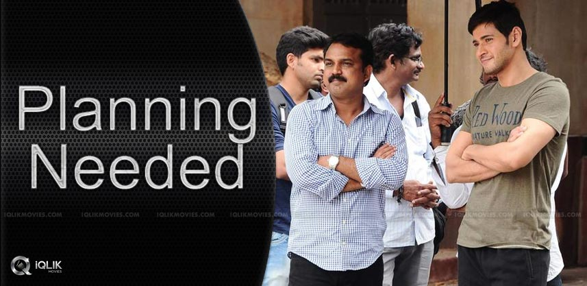 mahesh-babu-koratala-movie