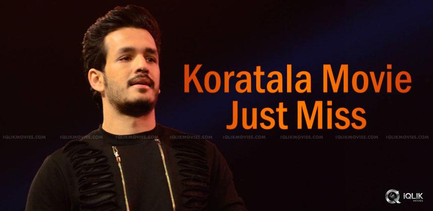 kortala-missed-venky-caught-details-
