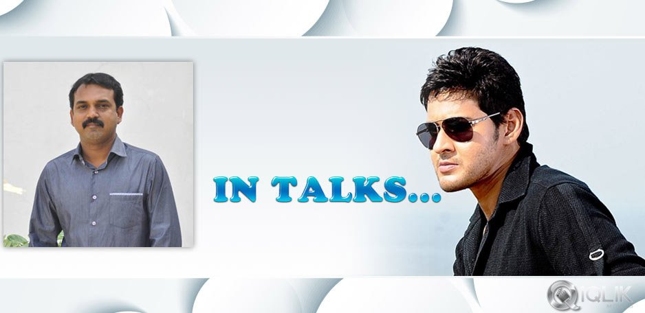 Mirchi-Shiva-in-talks-with-Superstar