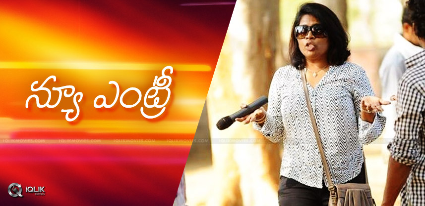 discussion-over-lady-directors-in-tollywood