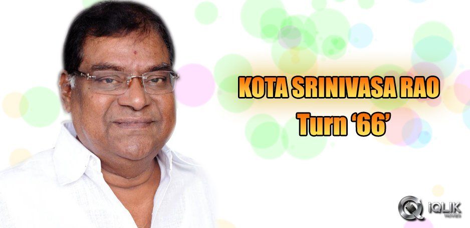 Happy-Birthday-KOTA