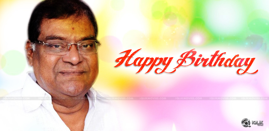 kota-srinivasa-rao-birthday-article