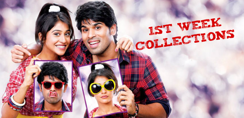 kotha-janta-first-week-worldwide-collections-share