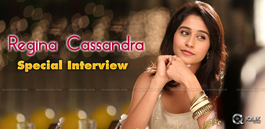 regina-cassandra-interview-about-kotha-janta-film