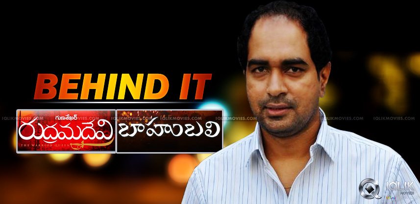 director-krish-behind-rudramadevi-and-bahubali