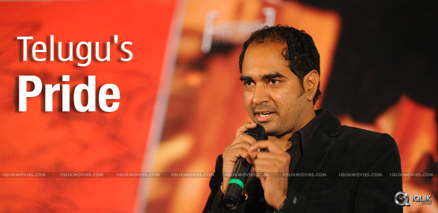krish-new-hindi-movie-gabbar-release-dates
