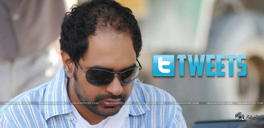 director-krish-tweets-exclusive-details