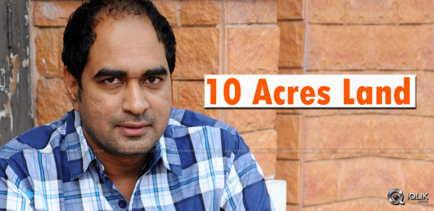 krish-purchases-10acres-for-gautamiputra-satakarni