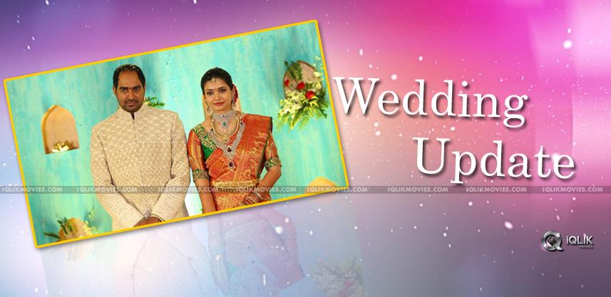 director-krish-wedding-date-venue-updates
