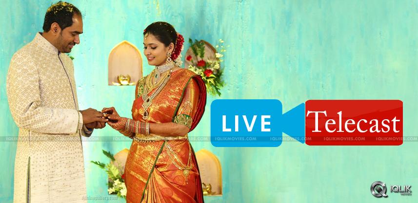 details-about-director-krish-wedding-details