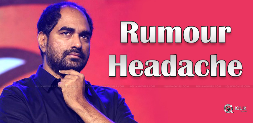 rumour-headaches-surrounding-director-krish