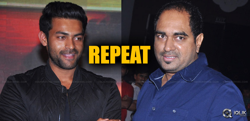 krish-to-work-with-varun-tej-in-his-next-film