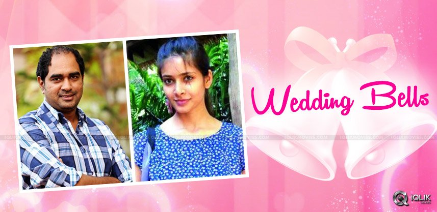 director-krish-getting-married-to-doctor-ramya