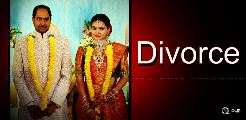 director-krish-divorce-from-his-wife-details