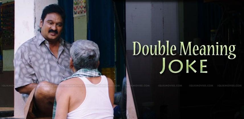 Krishna-Bhagawan-Double-Meaning-Joke