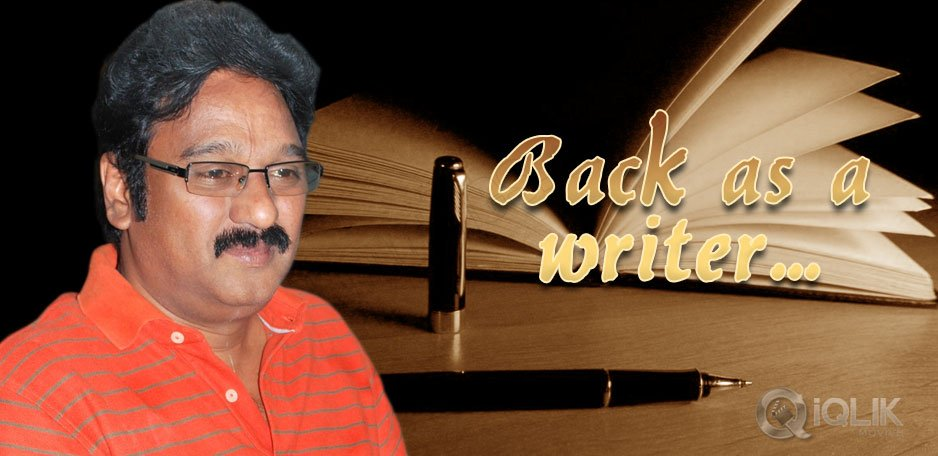 Krishna-Bhagwan-back-as-a-writer