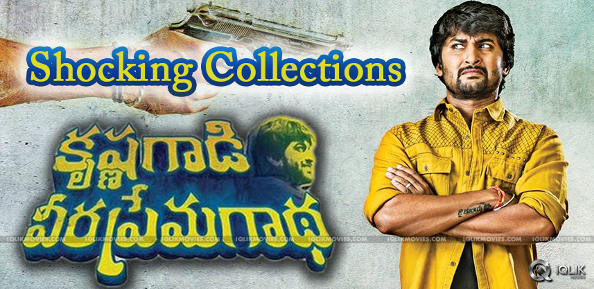 krishnagadi-veera-prema-gaadha-overseas-collection