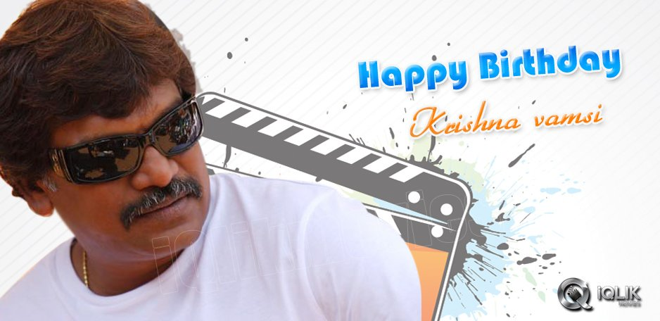 Happy-Birthday-Krishna-Vamshi