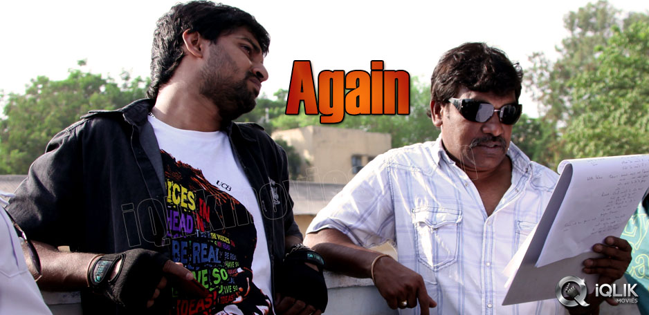 Krishna-Vamsi-and-Nani-as-producers-