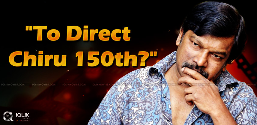 krishna-vamshi-on-chiru-150th