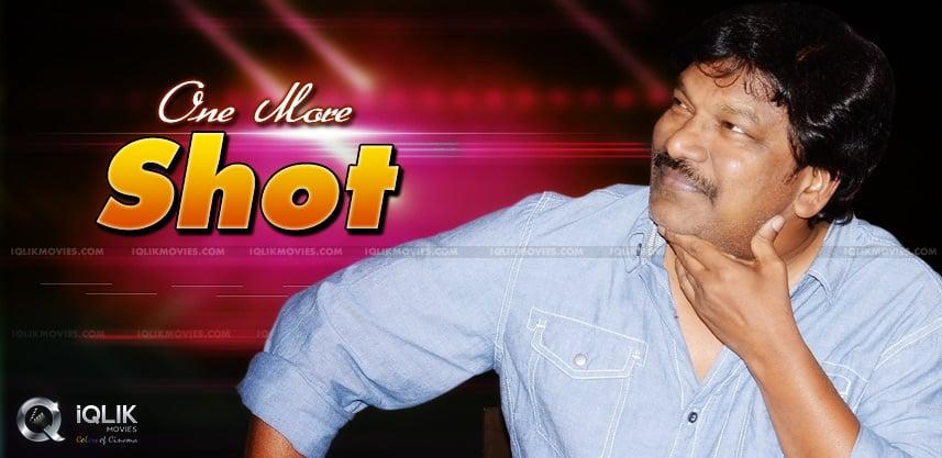 telugu-director-krishna-vamsi-upcoming-movies