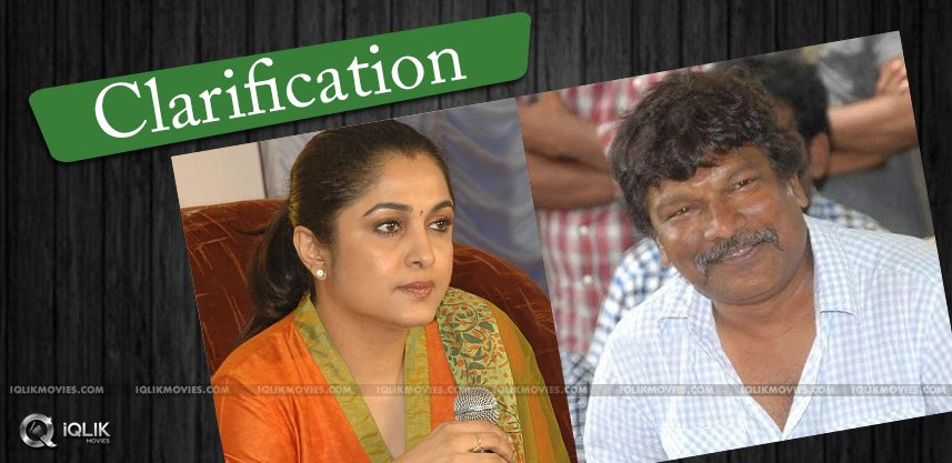 krishna-vamsi-speaks-about-ramya-krishna