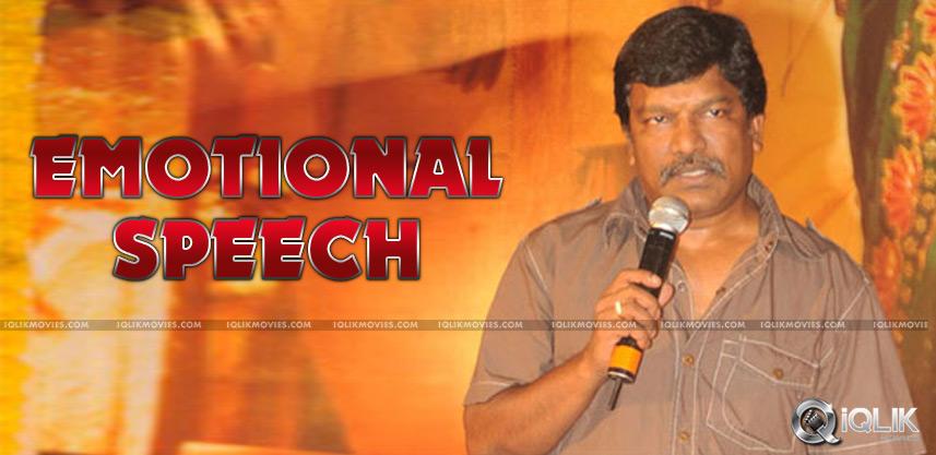 Creative-Directors-Emotional-Speech