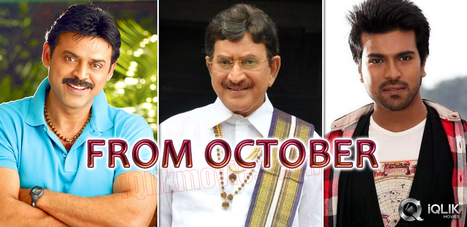 Krishna-Vamsi039-s-Multi-Starrer-from-October